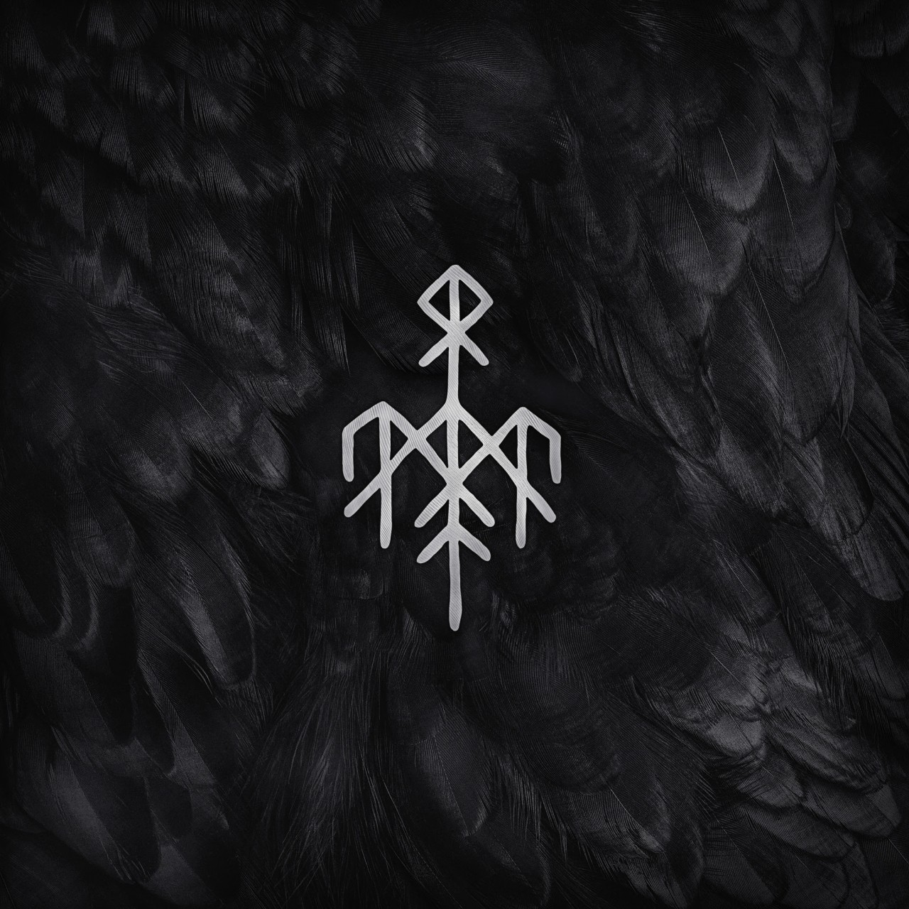 Nouvel album de Wardruna