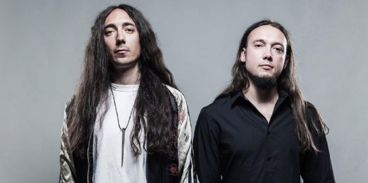 Alcest-1200x599