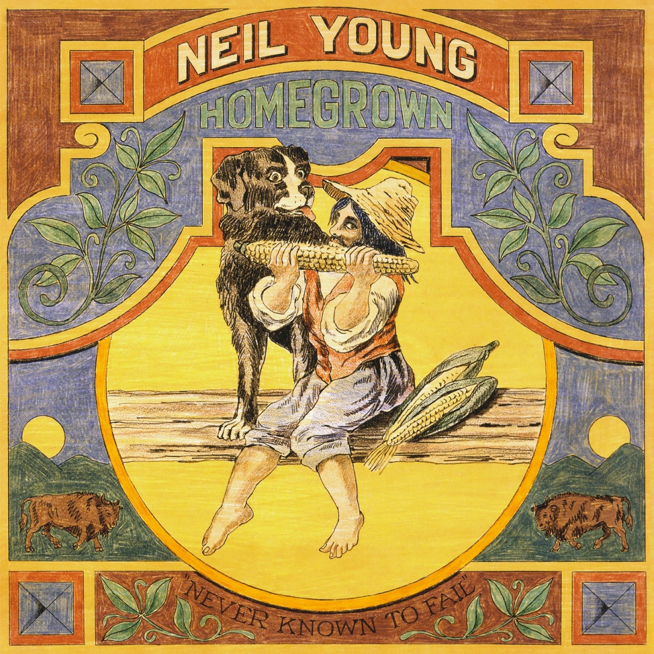 Neil-Young-Homegrow_20200515-144603_1