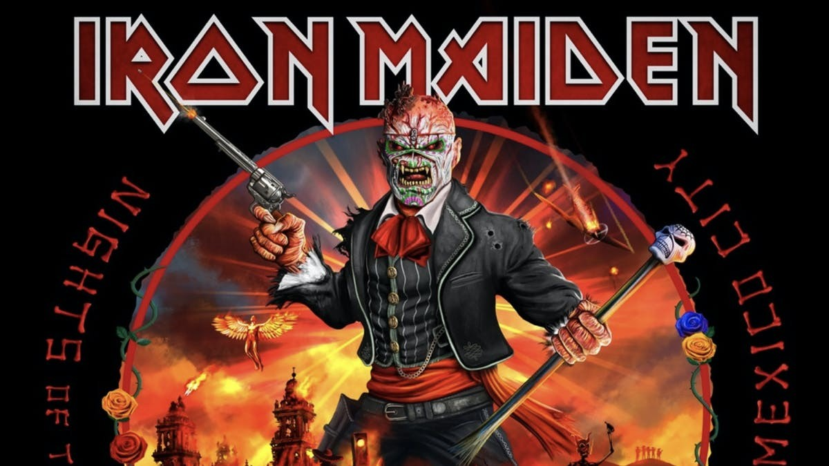 Iron-Maiden-legacy-of-the-beast-live-album-mexico-header