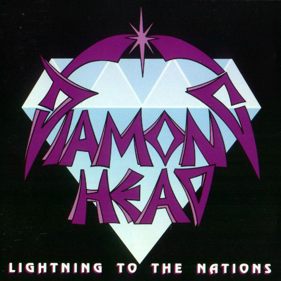 Diamond-Head-Lightning-To-The-Nations