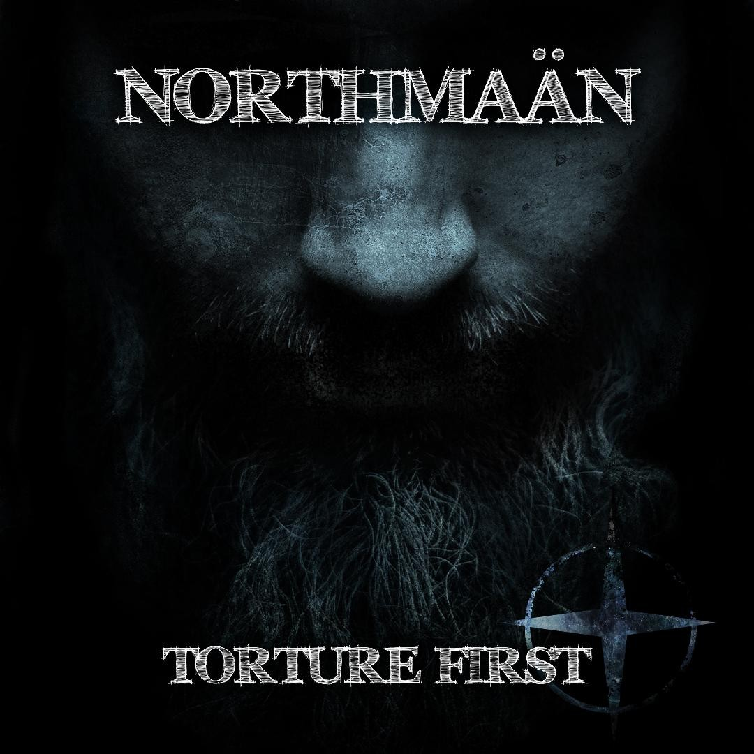 Torture-First-Single-Cover
