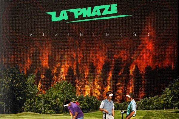 la-phaze-visibles-edition-digipak
