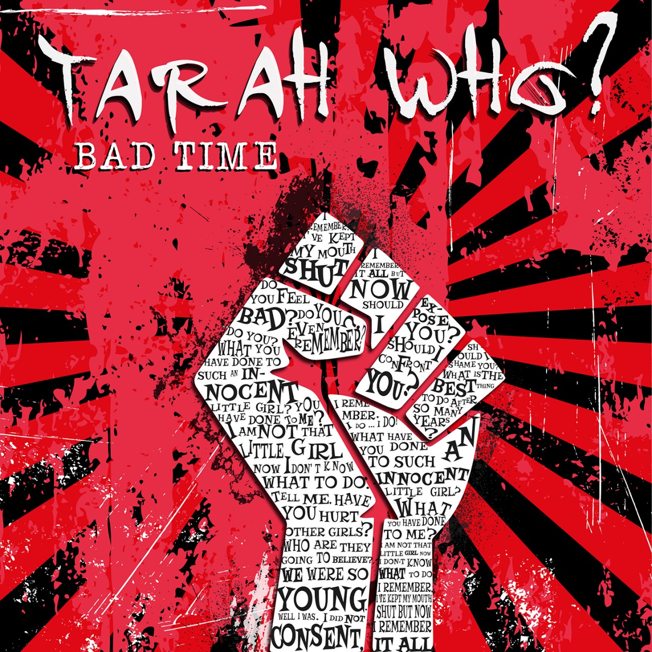 Cover_Bad-time_X1440