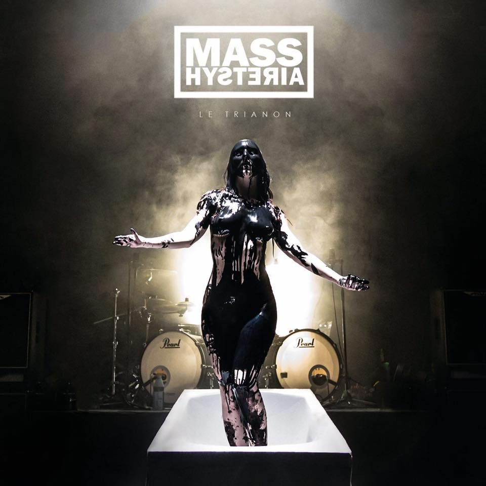 INTERVIEW MOUSS-MASS HYSTERIA